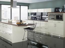 office 36 awesome kitchen cabinet colour schemes new design