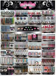 top 6 affordable makeup brands that don u0027t test on animals ix daily