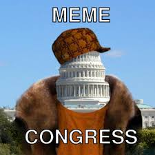 Congress Meme - posts by meme congress winkprogress