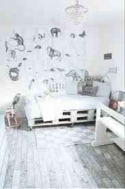 10 animal inspired kids bedrooms tinyme blog