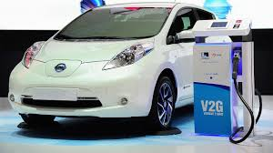 electric vehicles we need to sell electric vehicles as more than just clean quiet cars