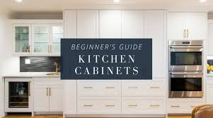 what brand of kitchen cabinets are the best kitchen cabinets best kitchen cabinet designs