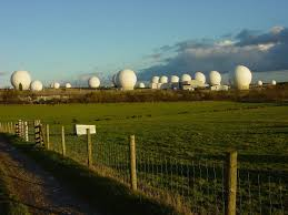 signals intelligence wikipedia