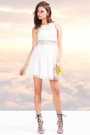 women u0027s party dresses dress code flare dress a u0027gaci