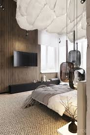 Luxury Bedroom Ceiling Design White Table Lamp On Bedside Dark by Best 25 Luxury Bedroom Design Ideas On Pinterest Modern