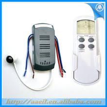 telecomando ventilatore soffitto ir telecomando ventilatore da soffitto ricevitore ir ventilatore