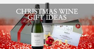 Wine Christmas Gifts Christmas Gift Vouchers From Bolney Wine Estate