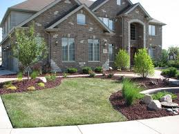 J S Landscaping by Let Sears Help You Get Your Lawn In Shape For Spring Mocha Dad