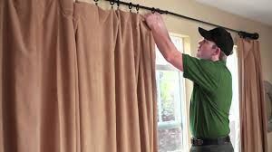 Curtain Shops In Stockport Curtain Cleaning Liverpool Chester Manchester U2014 Competent Cleaners