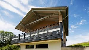 kosten balkon anbauen terrasse auf stelzen kosten leistungen und kosten with