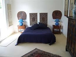 chambres d h es gironde chambres d hôtes etablissement la nomade andernos les bains