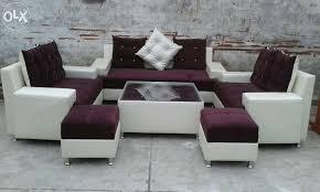 Office Furniture Design Ideas Divan Furniture Designs Photos On Fancy Home Interior Design And