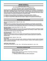 Examples Of Nanny Resumes by Coolest Dance Resume Examples With Dance Resume Template Download