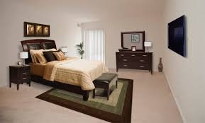 apartments in rockville md the forest apartments large bedrooms at the forest in rockville md