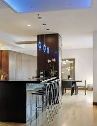 Contemporary Kitchen Pendant Lighting by 37 Best Blue Pendant Lights Images On Pinterest Pendant Lights