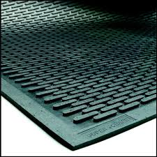 Laminate Commercial Flooring Kitchen Flooring Maple Laminate Wood Look Commercial Floor Mats