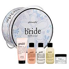 wedding shower gifts bridal shower gift the wedding specialiststhe wedding specialists