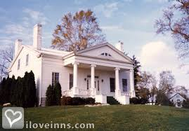 Bed And Breakfast Niagara Falls Ny Great Deals For Bed And Breakfast Lovers At Iloveinns Com
