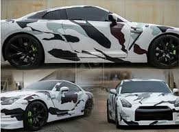 car wrapping paper best camouflage car vinyl wrap 3d car wrapping paper roll car