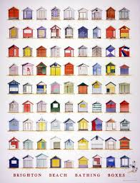 50 best bathing boxes beach houses images on pinterest beach