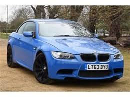 bmw sports cars for sale used bmw e90 m3 07 13 cars for sale with pistonheads cars i ve