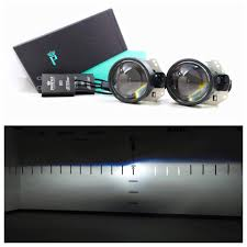 the retrofit source black friday we u0027re excited to announce a new bi led the retrofit source