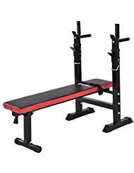 York Multi Function Bench Amazon Co Uk Benches Weight Lifting Sports U0026 Outdoors