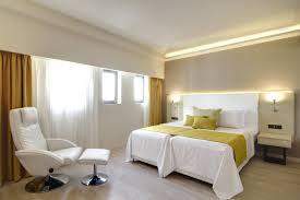 Executive Bedroom Designs Athens Avenue Hotel Executive Room