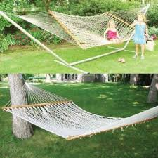 cheap best for outdoor swing find best for outdoor