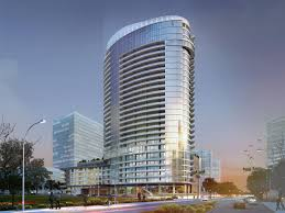 toyota headquarters usa 30 story apartment tower lands in plano u0027s legacy west project