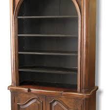 Provincial Bookcase Bg Industries Inc Furniture Wholesaler Bookcases