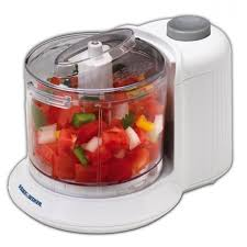electric kitchen appliances the basic kitchen electrical appliances you must have eatwell101