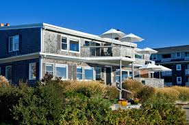 cape cod d real estate listing at 313 grand falmouth ma mls