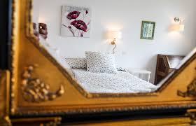 Design Spiegel Schlafzimmer Apartment Mit Traumhafter Terrasse Auf Der Blumeninsel Madeira