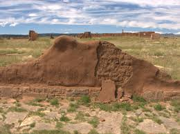 28 adobe ft fort bowie adobe ruins photo 11 panoramio