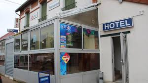 bureau tabac troyes deux bureaux de tabac cambriolés dans la nuit de samedi à dimanche