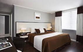2 Bedroom Astoria Hotel Astoria Plaza Manila Philippines Booking Com