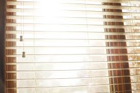 child safety why interior window shutters are safer than blinds