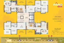 price plan design house plan nano house floor plan house design plans nano house