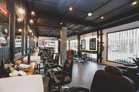 good barber guide mens fashion blogger best barber shops in sydney