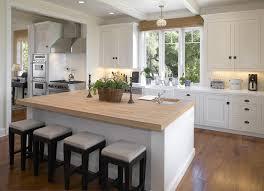 lapeyre cuisines ilot de cuisine lapeyre mh home design 27 apr 18 10 54 33