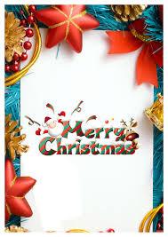greeting card sles greeting card maker photo greeting card