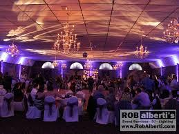 wedding venues in western ma 28 exceptional wedding venues in western ma navokal