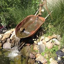 Backyard Pond Pictures by Best 25 Pond Ideas Ideas On Pinterest Ponds Pond Fountains And