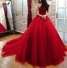 burgundy quince dresses sweet 15 16 burgundy quinceanera dresses prom formal