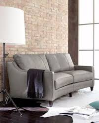 Leather Sofa Styles Best 25 Cream Leather Sofa Ideas On Pinterest Black And White