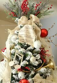 theme christmas tree my theme christmas tree and more decor craft o maniac