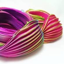 shibori ribbon shibori silk ribbon shibori silk ribbon suppliers and manufacturers