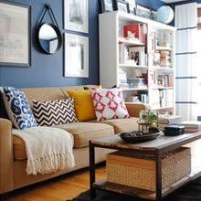 living room decorating tips living room decorating ideas wayfair