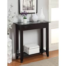 Tables For Hallway Console Table Furniture Magnificent Entry Console Table Hallway